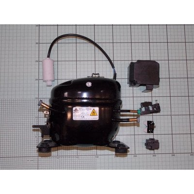 Kompresor HYS60MSU (1033542)
