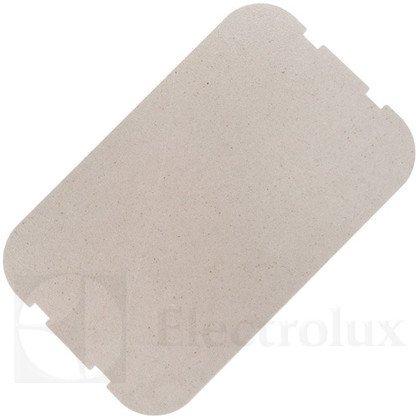 Osłona przeciwtłuszczowa do kuchenki mikrofalowej (8996619194039)