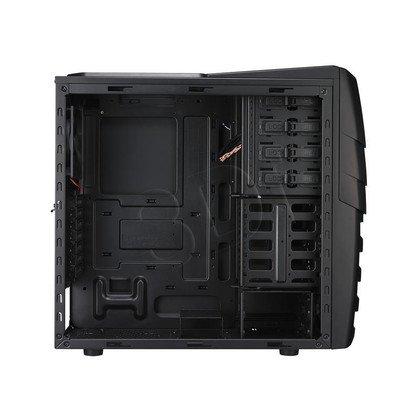 CM STORM OBUDOWA ENFORCER USB 3.0, ATX, M-ATX