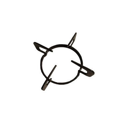 Ruszt okrągły (bez gumek) (1032435)