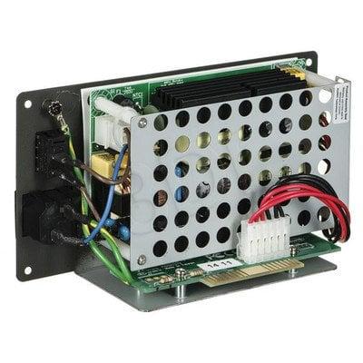 PLANET MC15-RPS130 ZASILACZ DO MC-1500/R 130W