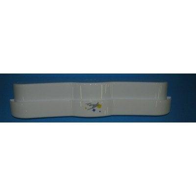 Balkonik na drzwi chłodziarki do lodówki (627272)