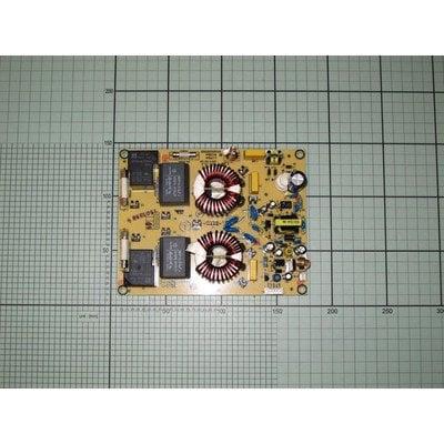 Płytka filtrów (1030945)