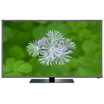 "TV 39"" LCD LED Manta LED3903 (Tuner Cyfrowy 50Hz USB)"