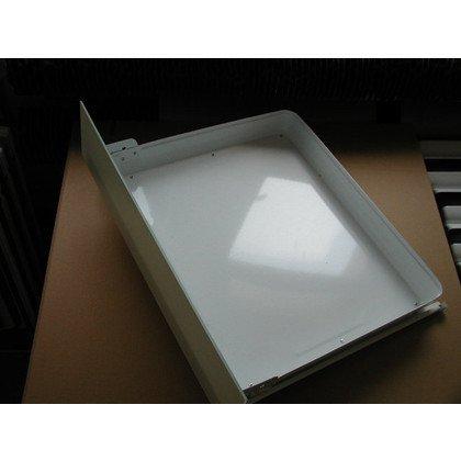 Szuflada biała C602.89Te (9000891)