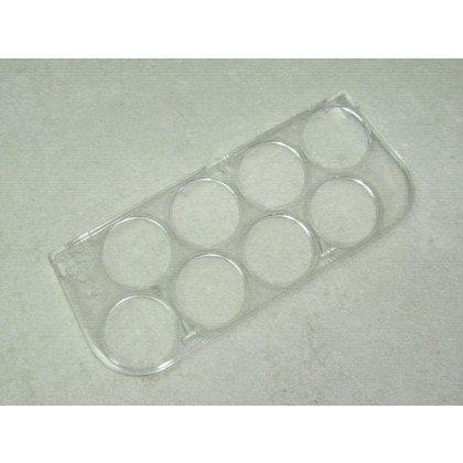 Pojemnik na jajka - 21x9 cm (FA3B003A6)