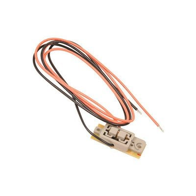 Electronic for grip li-ion ver (4055254173)