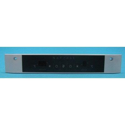 Moduł elektroniczny kompletny (464911)