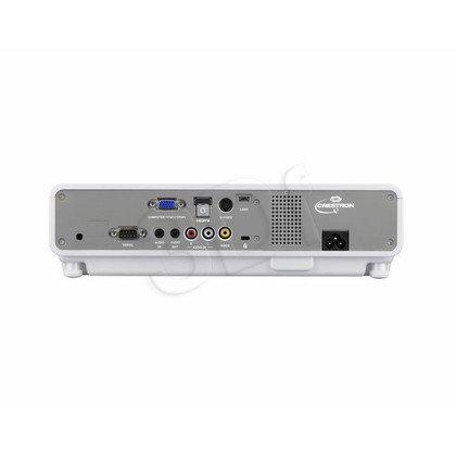 CASIO PROJEKTOR XJ-M151 LASER&LED; DLP; XGA; 3000 ANSI; 1800:1; HDMI