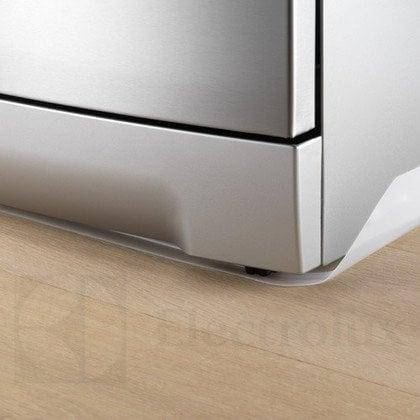Taca ociekowa do pralki i zmywarki, 45 cm (9029793321)