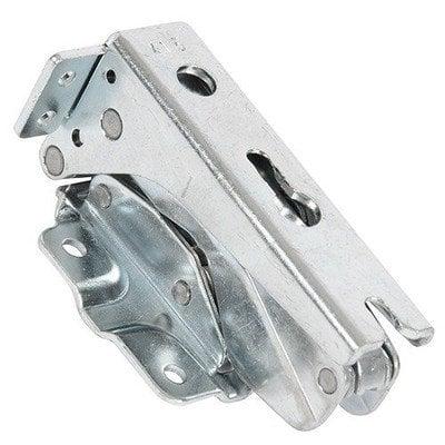 Zawias drzwi lodówki Electrolux 8996711595067