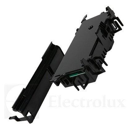 Elektronika do suszarek bębnowyc Elektroniczny układ sterowania suszarki (1360057010)