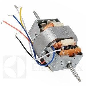 Silniki do blenderów i mikserów