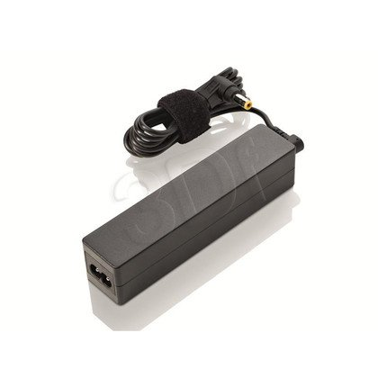 FUJITSU AC Adapter 19V/65W slim and light for E733 E734 E743 E744 E652 E753 E754 E782 P702 P772 S752 S762 S782 S792 U904