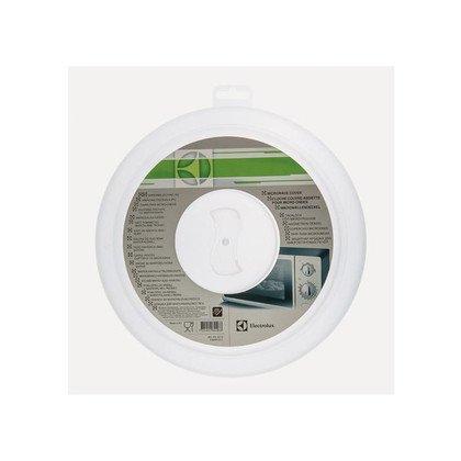 Pokrywka talerza do mikrofalówki 26,5cm (9029792372)