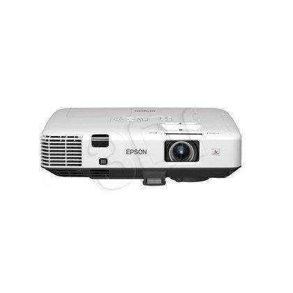 Epson Projektor EB-1930 3LCD 1024x768 4200ANSI lumen 30000:1