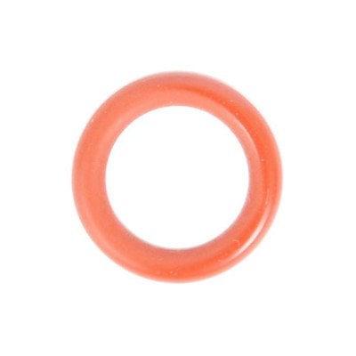 Sylikonowy pierścień uszczelniający do ekspresu do kawy (50267812001)
