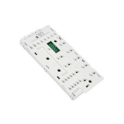 Układ elektroniczny sterowania i wyświetlacza pralki (1105794141)