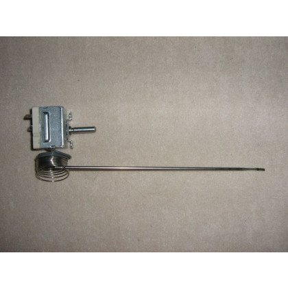 Regulator temperatury EGO 2/55.17069.140 (8032828)