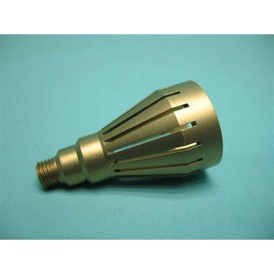 Dysza BSI-64887 UM 415 (G110/8 -2,80) (8026074)