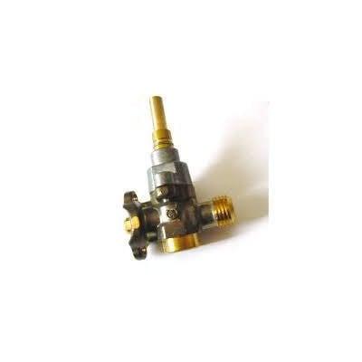 Zawór Sabaf palnika szybkiego 41 P60/90 (C00052903)
