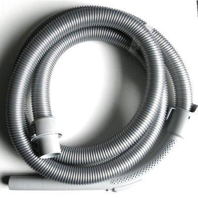 Wąż ssący do odkurzacza (2193364052)