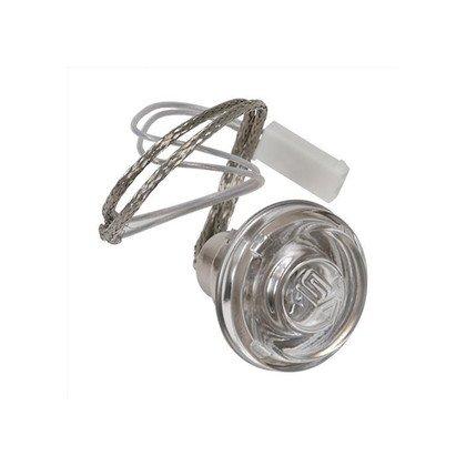 Oprawa oświetlenia halogenowego kuchenki mikrofalowej (50299213004)