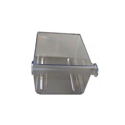 Pojemnik (szuflada) na warzywa chłodziarki ARC Whirlpool (481241879962)