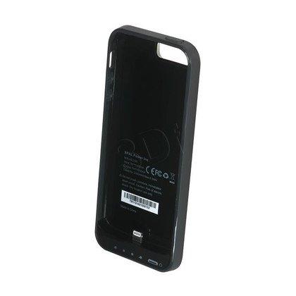 Energizer Powerbank AE2300 2300mAh lightning czarny