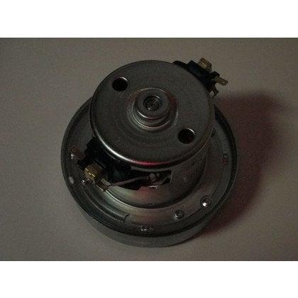 Silnik odkurzacza 1800W (TR057)