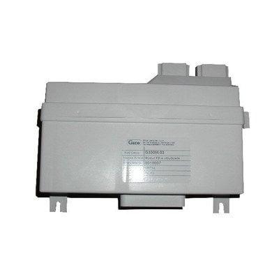 Moduł wykonawczy G330M.03 (8018807)
