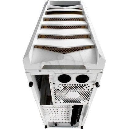 OBUDOWA AEROCOOL XPREDATOR X1 - USB3.0 - BIAŁA