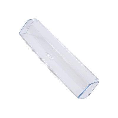 Drzwiczki schowka na masło (2672001019)