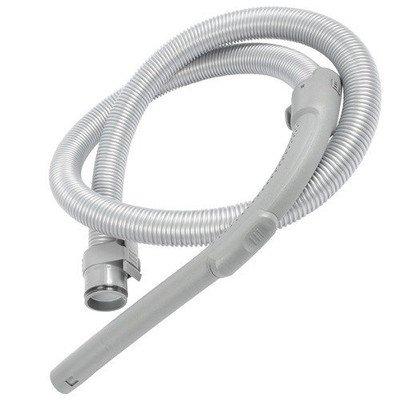 Wąż ssący do odkurzacza Electrolux 1130047010