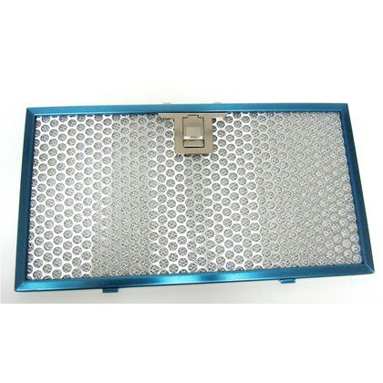 Filtr metalowy (C00112781)