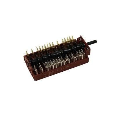 Przełącznik funkcji (C00196055)