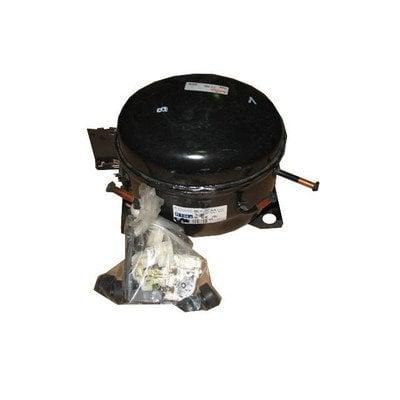 Kompresor GLY 35 AA (8010916)