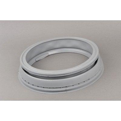 Fartuch Bosch/Siemens Maxx (307-23) (40070)