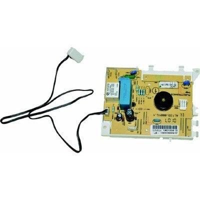 Moduł zmywarki BIT100.1 E7 (C00143210)