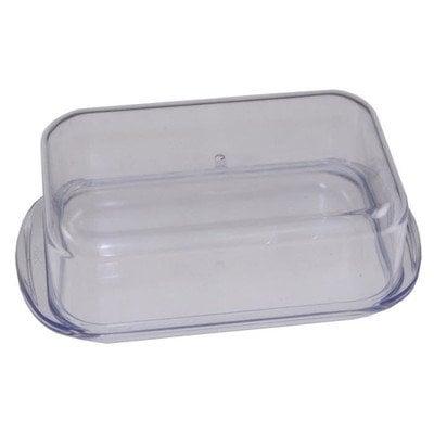 Pojemnik na masło do lodówki (C00098210)