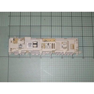 Płytka sterowania F4-4043FFF02030-48K-A (1032792)