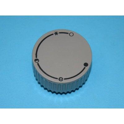 Pokrętło bojlera (580430)