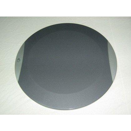 Pierścień drzwi pralki - 46 cm (7010-38)