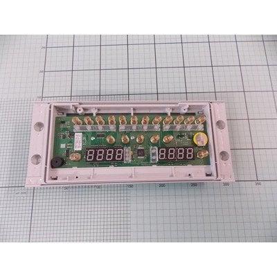 Panel sterujący IDEO LED Th v1.1 (8057706)