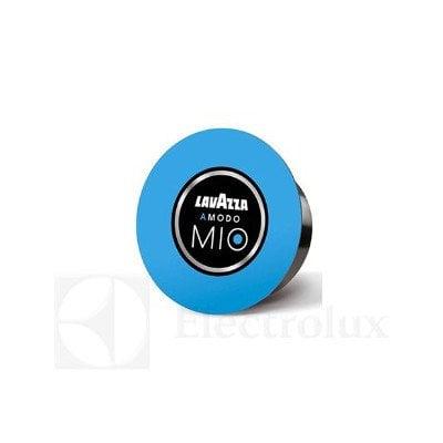 A Modo Mio Cremosamente – 16 kapsułek kawy espresso Lavazza (9001668020)