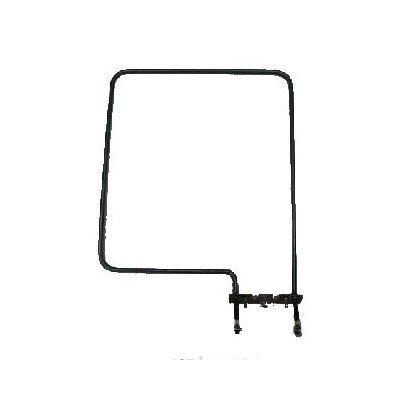 Grzałka górna 900W 400V (8001796)