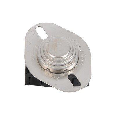 Termostaty do suszarek bębnowych Termostat suszarki (8996470666307)