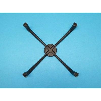 Krzyżak palnika - 22 cm (693809)