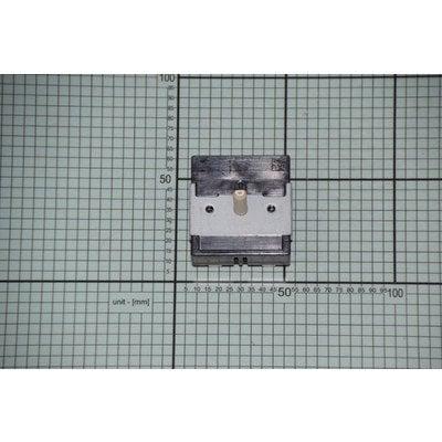 Dawkownik energii jednoobwodowy EGO (8062989)