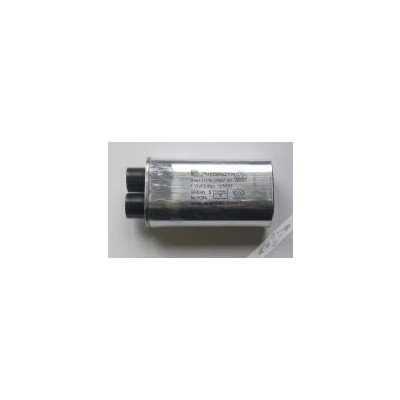 Kondensator do mikrofalówki Whirpool (480120101093)